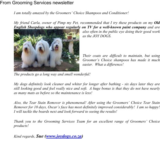 grooming-services-newsletter-copy