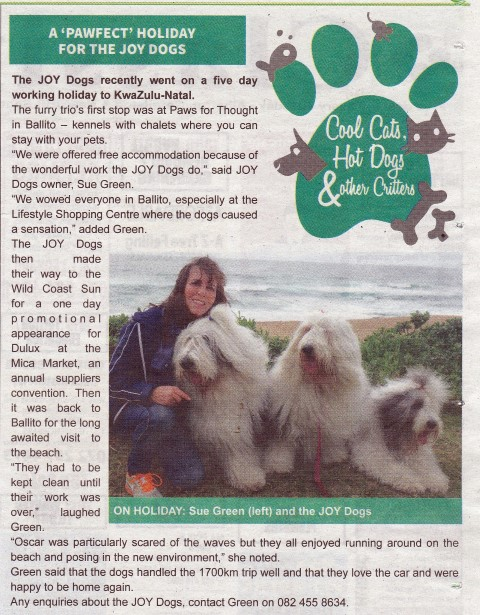 article-tame-times-30-aug_20160830_0001-copy