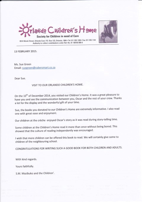 letter_from_orlando_childrens_home_20150213_0001