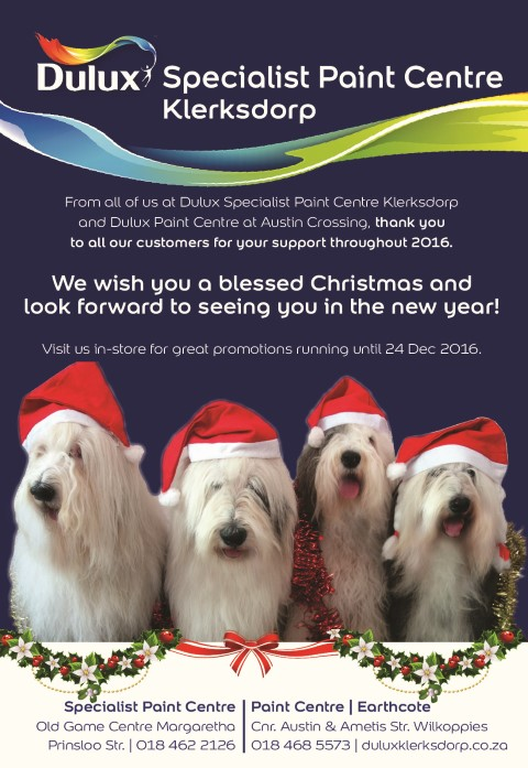 Dulux Dogs Dec Wow Ad-page-0 (Small)