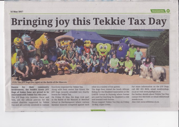 Tekkie Tax - tame TIMES_20170516_0001 - Copy (Small)