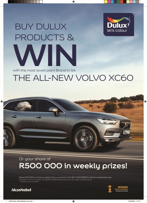 45326 ICI Dulux Volvo promotion FINAL-page-0 (Small)