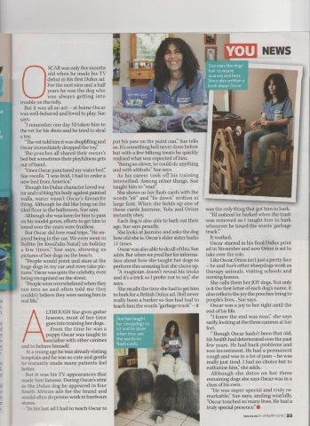 YOU Mag pg 2
